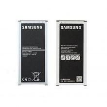 باتری سامسونگ Samsung Galaxy J5 2016 مدل EB-BJ510CBE