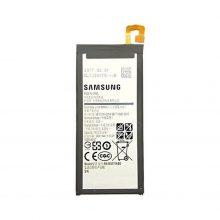 باتری سامسونگ Samsung Galaxy J5 Prime مدل EB-BG570ABE