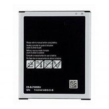 باتری سامسونگ Samsung Galaxy J7 Core مدل EB-BJ700BBC