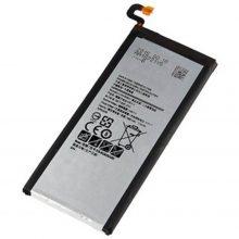 باتری سامسونگ Samsung Galaxy J7 Max