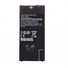 باتری سامسونگ Samsung Galaxy J7 Prime 2 مدل EB-BG610ABE