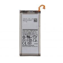 باتری سامسونگ Samsung Galaxy J8 مدل EB-BJ800ABE