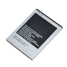 باتری سامسونگ Samsung Galaxy M Style M340S0 مدل EB-F1A2GBU