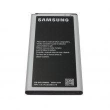 باتری سامسونگ Samsung Galaxy Mega 2 مدل EB-BG750BBU