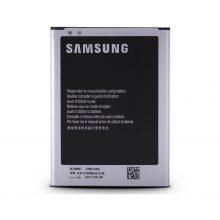 باتری سامسونگ Samsung Galaxy Mega 6.3 I9200 مدل B700BC