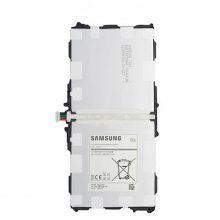 باتری سامسونگ Samsung Galaxy Note 10.1 2014 Edition مدل T8220E
