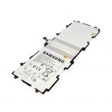 باتری سامسونگ Samsung Galaxy Note 10.1 N8000 مدل SP3676B1A