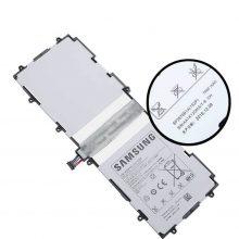 باتری سامسونگ Samsung Galaxy Note 10.1 N8010 مدل SP3676B1A