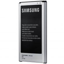 باتری سامسونگ Samsung Galaxy Note 3 Neo مدل EB-BN750BBE