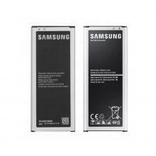 باتری سامسونگ Samsung Galaxy Note 4 Duos مدل EB-BN916BBC
