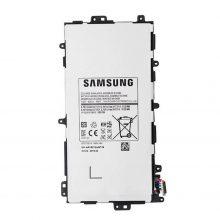 باتری سامسونگ Samsung Galaxy Note 8.0 N5100 مدل SP3770E1H