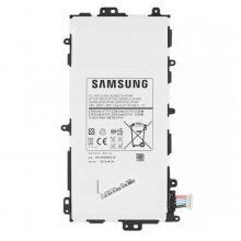 باتری سامسونگ Samsung Galaxy Note 8.0 N5110 مدل SP3770E1H