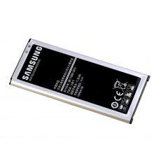 باتری سامسونگ Samsung Galaxy Note Edge مدل EB-BN915BBU