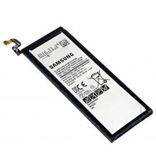 باتری سامسونگ Samsung Galaxy Note5 مدل EB-BN920ABE