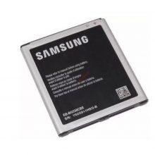 باتری سامسونگ Samsung Galaxy On5 Pro مدل EB-BG530CBE