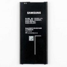باتری سامسونگ Samsung Galaxy On7 2016 مدل EB-BG610ABE