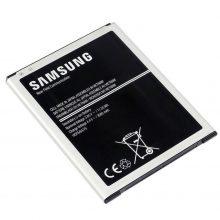 باتری سامسونگ Samsung Galaxy On7 Pro مدل EB-BJ700BBC