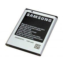 باتری سامسونگ Samsung Galaxy Pocket plus S5301 مدل EB454357VU