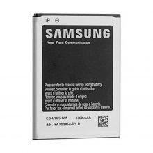 باتری سامسونگ Samsung Galaxy S Blaze 4G مدل EB-L1G5HVA