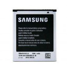 باتری سامسونگ Samsung Galaxy S Duos S7562 مدل EB425161LU