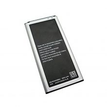 باتری سامسونگ Samsung Galaxy S5 Plus مدل EB-BG900BBE