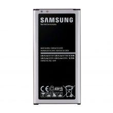 باتری سامسونگ Samsung Galaxy S5 octa core مدل EB-BG900BBE