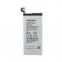 باتری سامسونگ Samsung Galaxy S6 مدل EB-BG920ABE