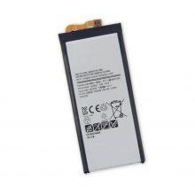 باتری سامسونگ Samsung Galaxy S6 active