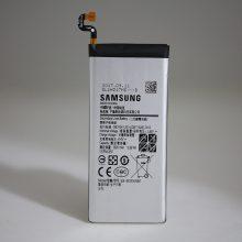 باتری سامسونگ Samsung Galaxy S7 edge مدل EB-BG935ABE