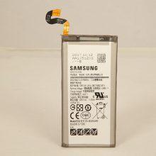 باتری سامسونگ Samsung Galaxy S8 مدل EB-BG950ABE