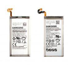 باتری سامسونگ Samsung Galaxy S8 Active مدل EB-BG892ABA