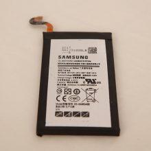 باتری سامسونگ Samsung Galaxy S8 plus مدل EB-BG955ABE