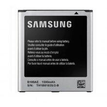 باتری سامسونگ Samsung Galaxy Star Pro S7260 مدل B100AE