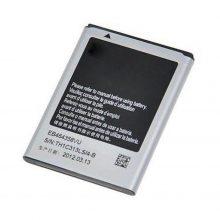 باتری سامسونگ Samsung Galaxy Star Trios S5283 مدل EB464358VU