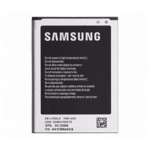 باتری سامسونگ Samsung Galaxy Stratosphere II I415 مدل EB-L1K6ILZ