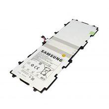باتری سامسونگ Samsung Galaxy Tab 2 10.1 P5100 مدل (SP4960C3B