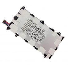 باتری سامسونگ Samsung Galaxy Tab 2 7.0 P3100