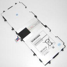 باتری سامسونگ Samsung Galaxy Tab 3 10.1 P5220 مدل T4500E
