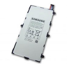 باتری سامسونگ Samsung Galaxy Tab 3 7.0 P3200 مدل T4000E