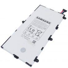 باتری سامسونگ Samsung Galaxy Tab 3 7.0 WiFi P3210 مدل T4000E