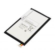 باتری سامسونگ Samsung Galaxy Tab 3 8.0 مدل T4450E