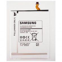 باتری سامسونگ Samsung Galaxy Tab 3 V مدل EB-BT115ABC
