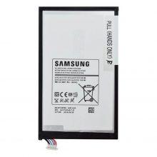 باتری سامسونگ Samsung Galaxy Tab 4 8.0 مدل EB-BT330FBE