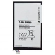 باتری سامسونگ Samsung Galaxy Tab 4 8.0 3G مدل EB-BT330FBE