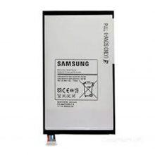 باتری سامسونگ Samsung Galaxy Tab 4 8.0 LTE مدل EB-BT330FBE