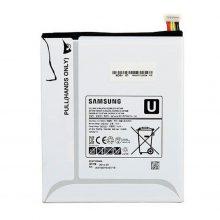 باتری سامسونگ Samsung Galaxy Tab A 8.0 مدل EB-BT355ABE