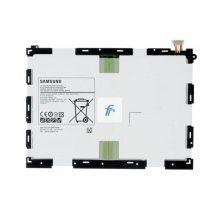 باتری سامسونگ Samsung Galaxy Tab A 9.7 مدل EB-BT550ABE
