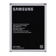 باتری سامسونگ Samsung Galaxy Tab Active مدل EB-BT365BBE