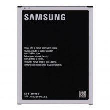 باتری سامسونگ Samsung Galaxy Tab Active LTE مدل EB-BT365BBE
