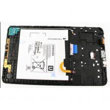 باتری سامسونگ Samsung Galaxy Tab E 8.0 مدل EB-BT367ABA
